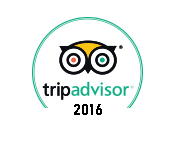 tripadvisor award for Villagio karpenisi